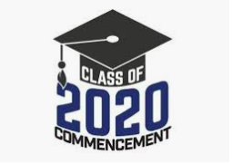 Reminder - graduation meeting tonight