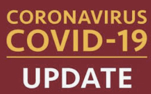 COVID - Oxford County Color Update 10/2/2020