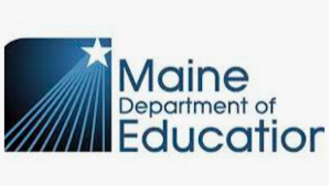 MDOE and Holiday Travel Update
