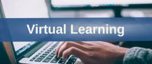 Information for Virtual Learners at DHS