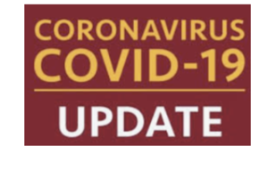 COVID - Oxford County Color Update