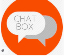 Chatbox Responses from Board Meeting